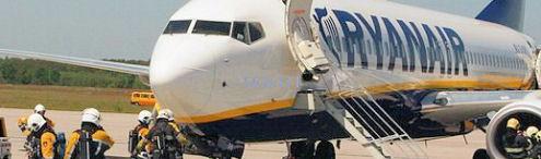Easyjet account maken