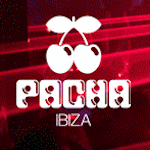 Flower Power Pacha @ Pacha | Ibiza | Balearic Islands | Spanje