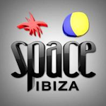 Full On Ibiza @ Space | Spanje