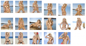 stacy-noblett-collage