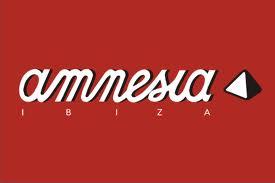 Cocoon, Amnesia @ Amnesia   Sant Rafel   Illes Balears   Spanje