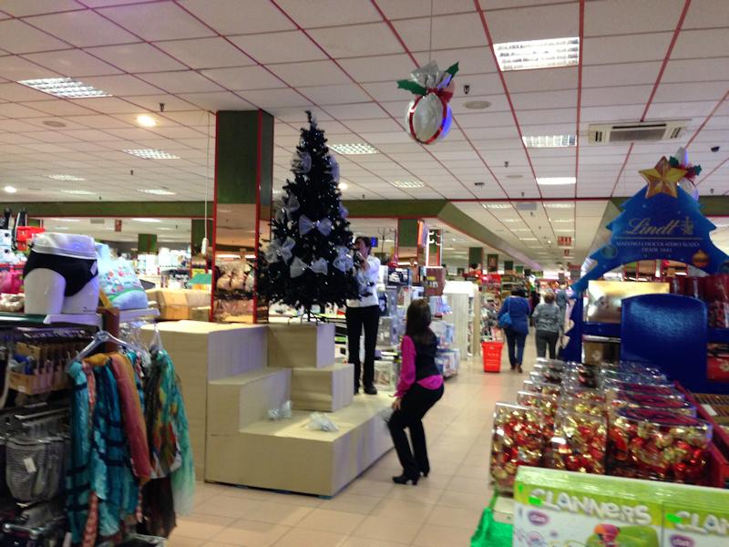De kerst is in aantocht op ibiza ibizavandaag
