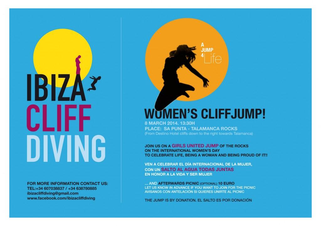 womens_cliff_jump_ibiza