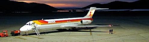 ibiza-luchthaven