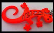 Logo Ibizavandaag