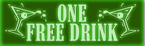 free-drink