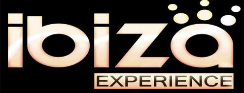 ibiza-experience