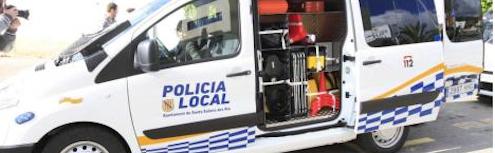 policia-eulalia