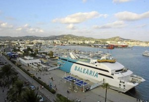 balearia-oude-haven