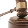 juridische-kosten