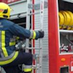 brandweer-in-actie