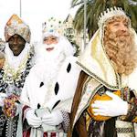 drie-koningen