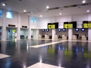 nieuwe-luchthaven