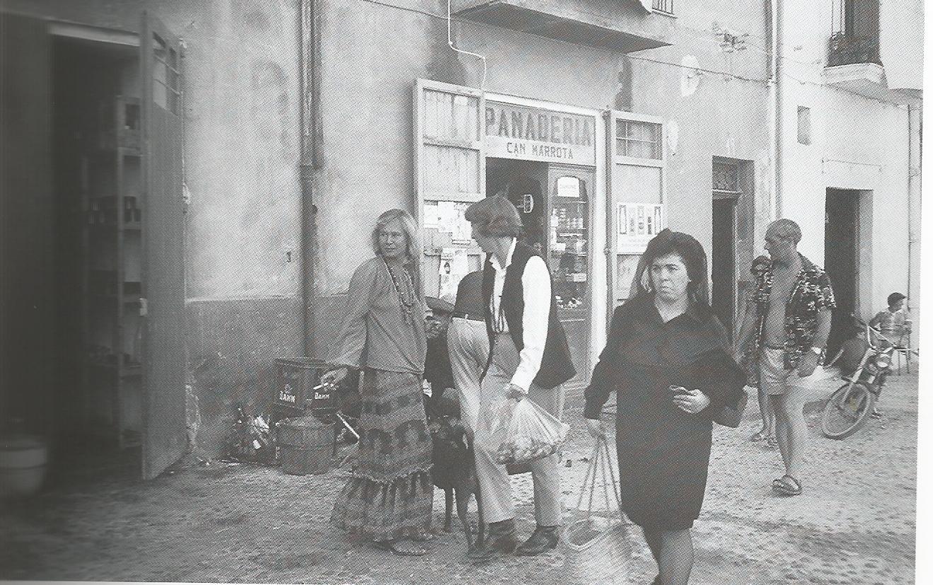bakkerij-1970