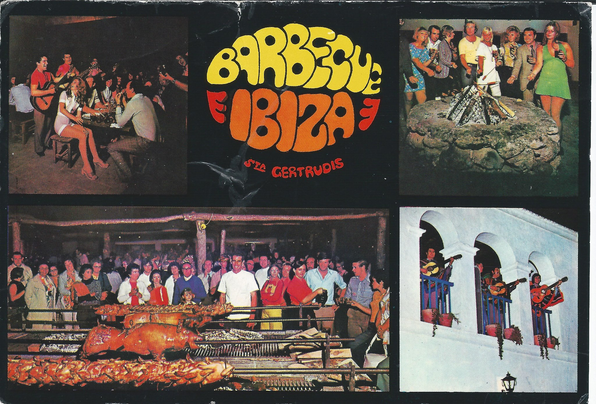 bbq-gertrudis-1973