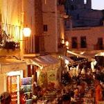 eivissa-old-town