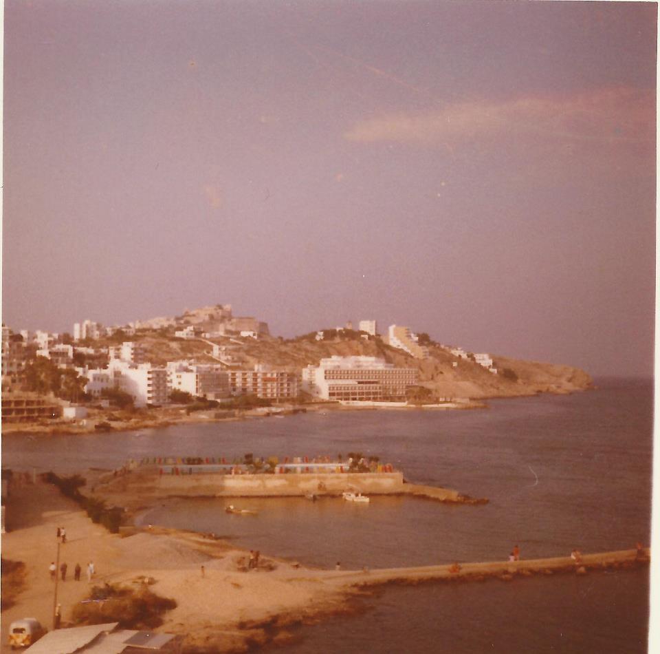 figueretas-1973