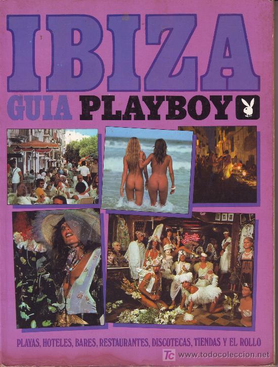 ibiza-gids-van-playboy