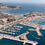 ibiza-haven-aangepakt