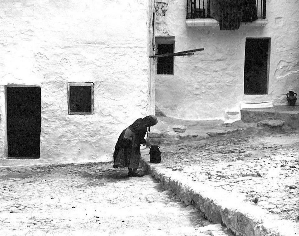 ibiza-stad-1957