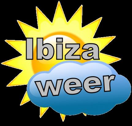 ibiza-weer-logo