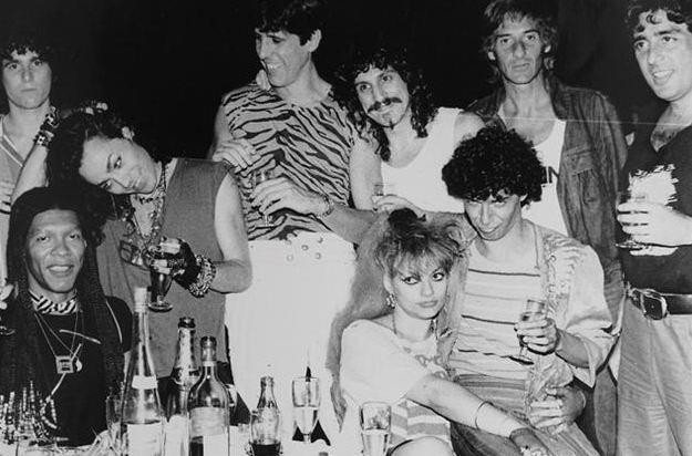 nina-hagen-1984