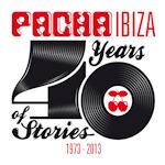 pacha-40-jaar