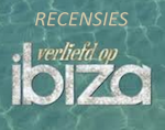 recensies-verliefd-op-ibiza