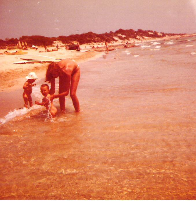 salinas-1979