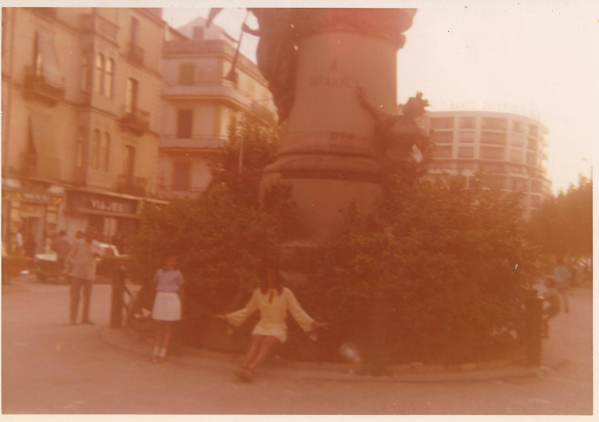 vara-del-rey-1972