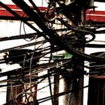 elektra-wir-war