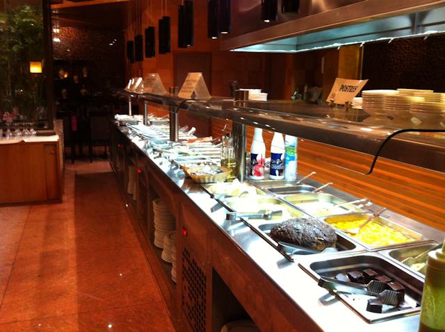 gran-china-wok-buffet-desserts