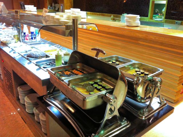 gran-china-wok-buffet-sushi