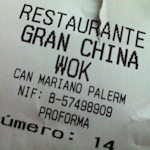 gran-china-wok