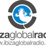 ibiza-global-radio-logo