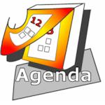 agenda-2013
