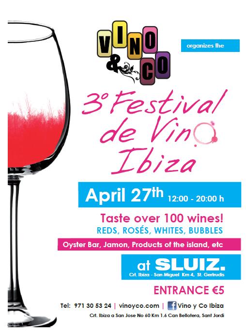 wijnfestival-vino-co