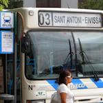 autobus-ibiza