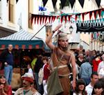 feria-medieval