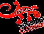 logo-clubbing-175