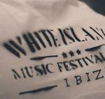 white-island-music-festival