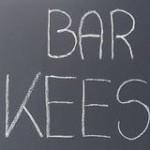 bar-kees-1