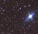 als-sterren