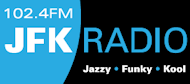 jfk-radio