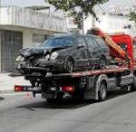 mercedes-ongeval