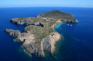 Tagomago Ibiza