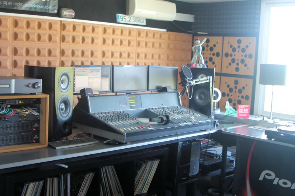 ibiza-sonica-studio