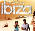 verliefd-op-ibiza-de-serie