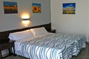 hotel-oud-en-nieuw