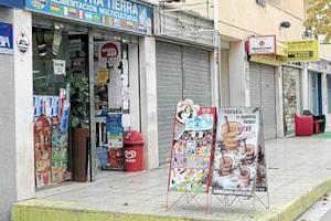 supermarkt-gesloten